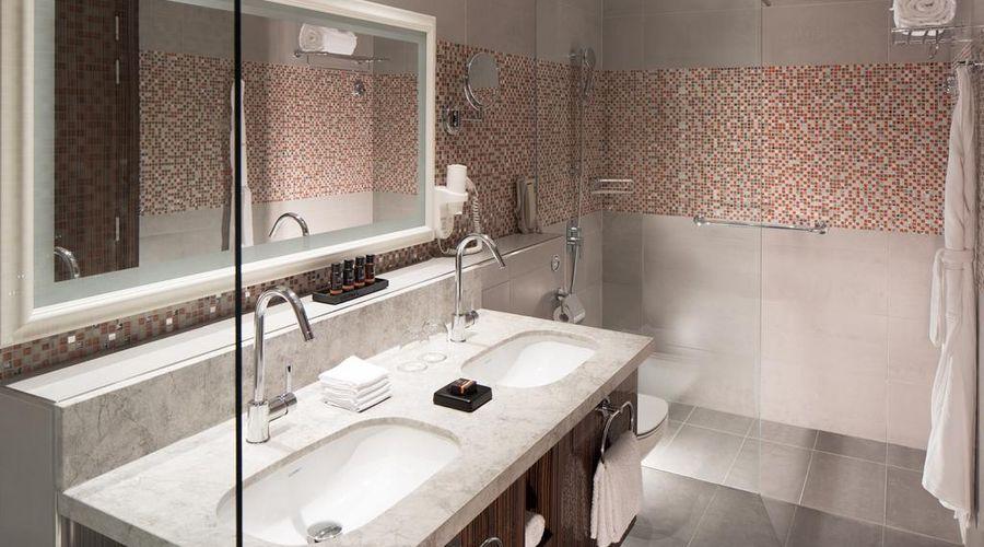فندق دوسيت دي 2 كنز دبي -12 من 26 الصور