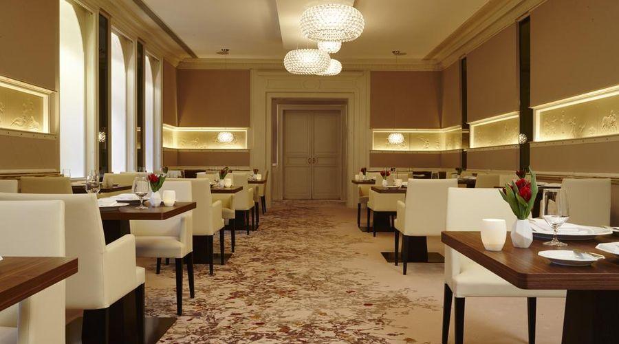 Hotel Vier Jahreszeiten Kempinski München-42 of 42 photos