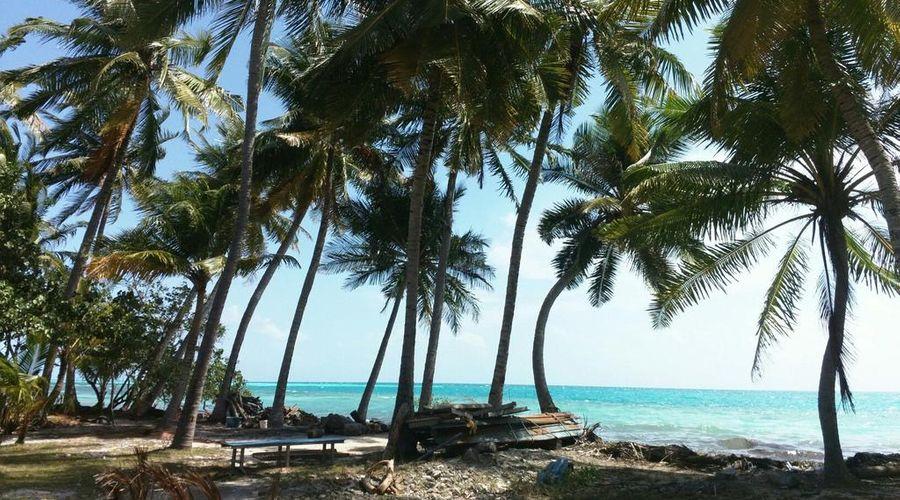 Meeru Island Resort & Spa-2 of 46 photos