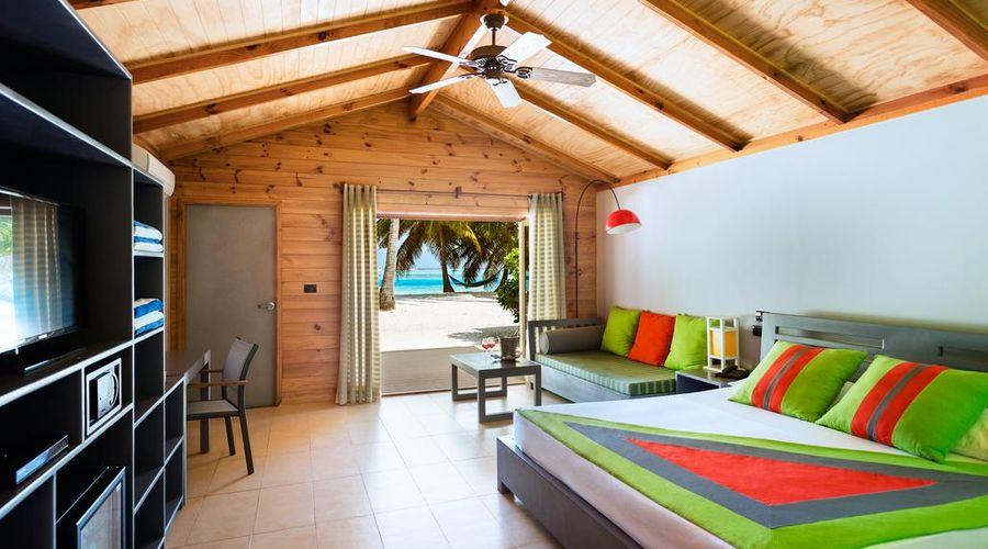 Meeru Island Resort & Spa-5 of 46 photos