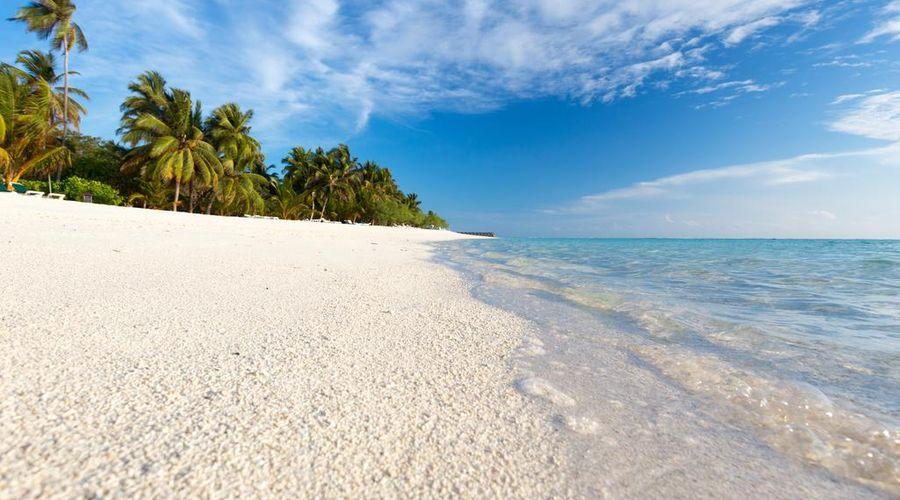 Meeru Island Resort & Spa-18 of 46 photos