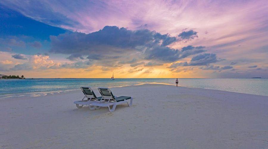 Meeru Island Resort & Spa-19 of 46 photos