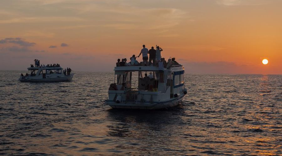 Meeru Island Resort & Spa-30 of 46 photos