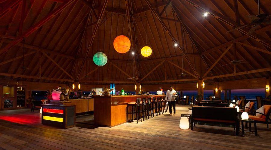 Meeru Island Resort & Spa-32 of 46 photos