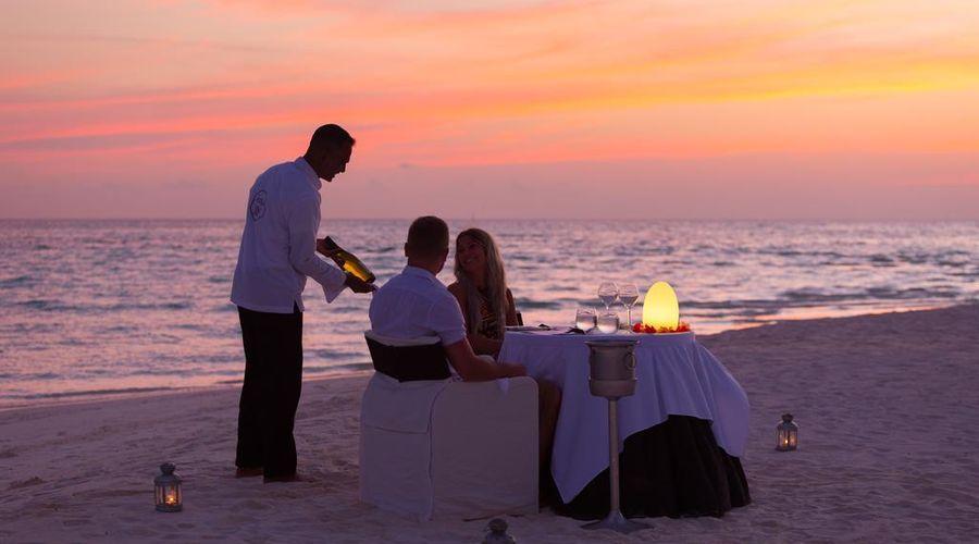 Meeru Island Resort & Spa-38 of 46 photos