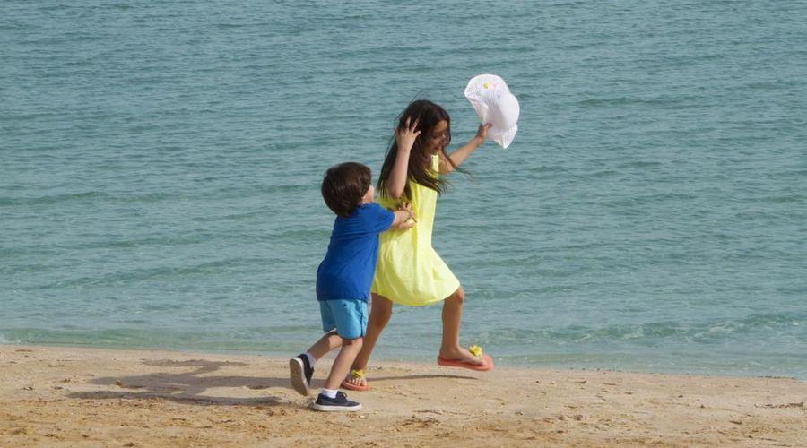 Dana Beach Resort-19 of 46 photos