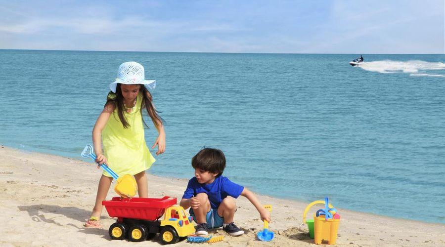 Dana Beach Resort-22 of 46 photos
