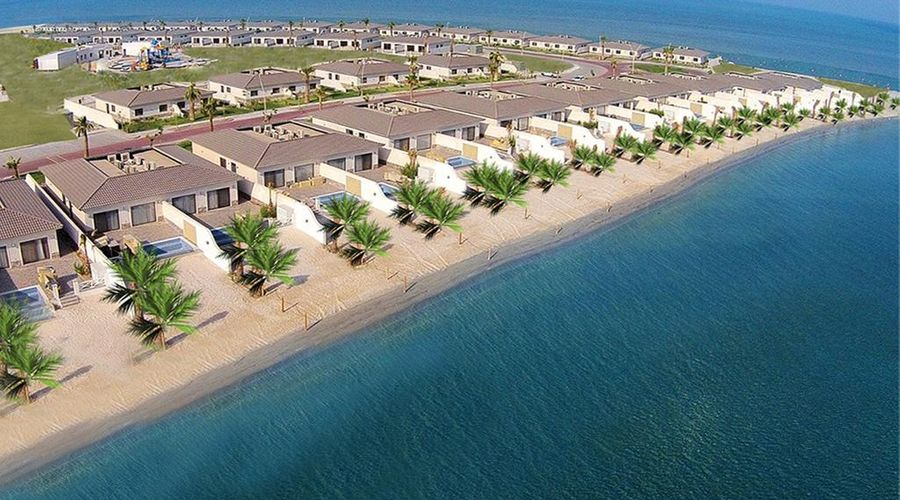 Dana Beach Resort-30 of 46 photos