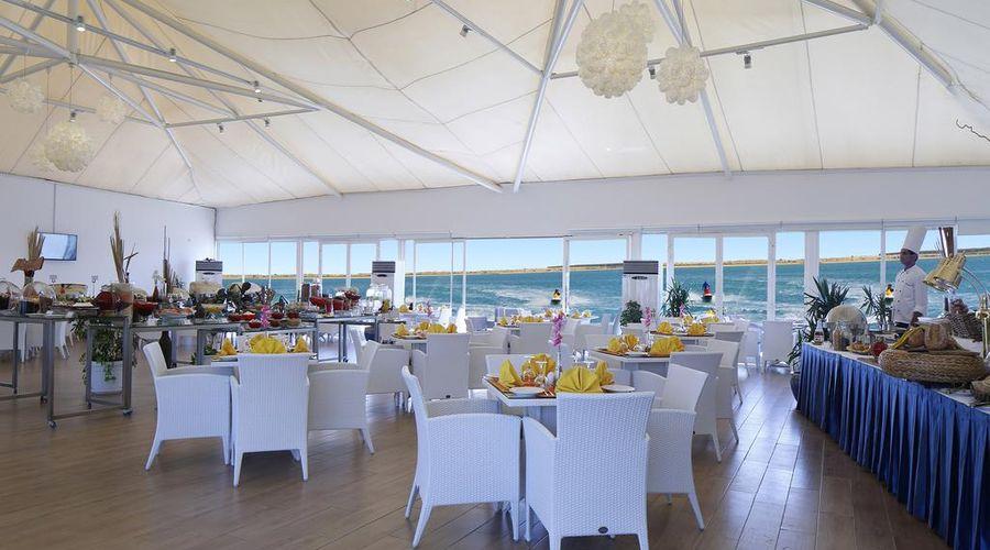 Dana Beach Resort-31 of 46 photos