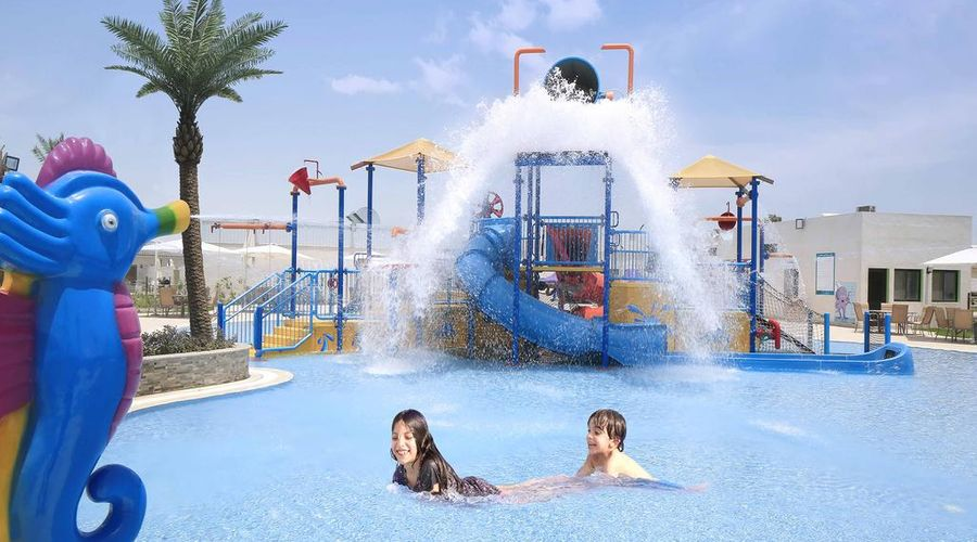 Dana Beach Resort-35 of 46 photos