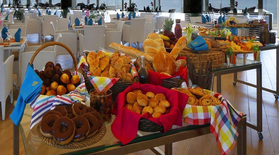 Dana Beach Resort-38 of 46 photos