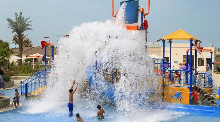 Dana Beach Resort-39 of 46 photos