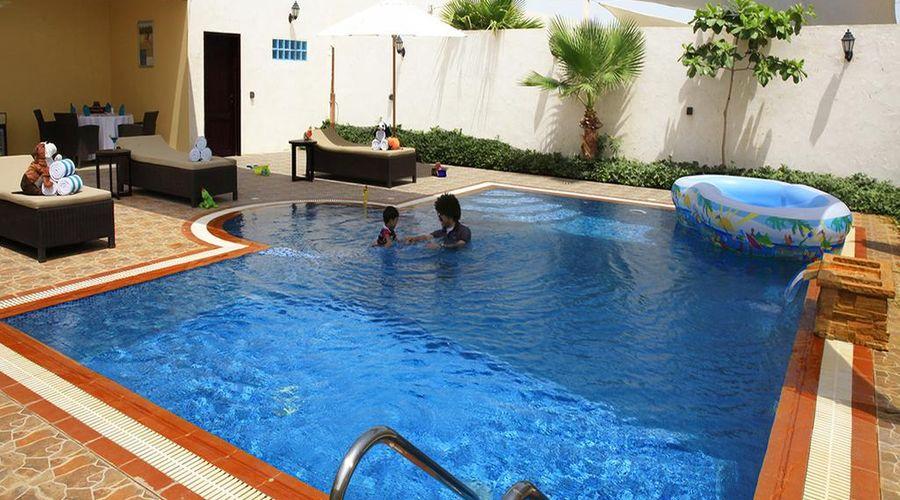 Dana Beach Resort-45 of 46 photos