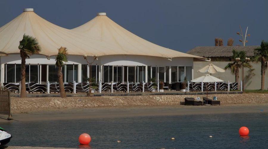 Dana Beach Resort-9 of 46 photos