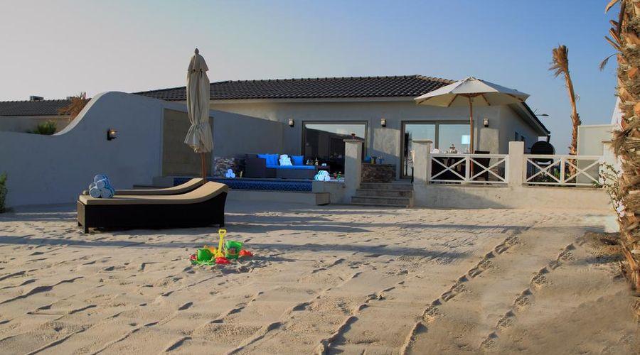 Dana Beach Resort-10 of 46 photos