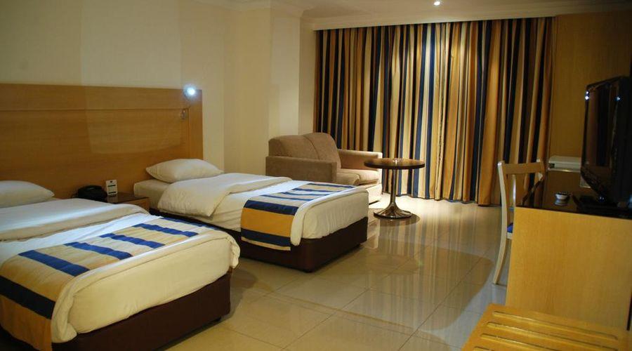 Mina Hotel-10 of 24 photos