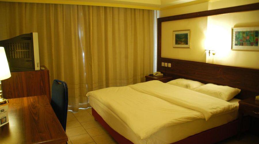 Mina Hotel-11 of 24 photos