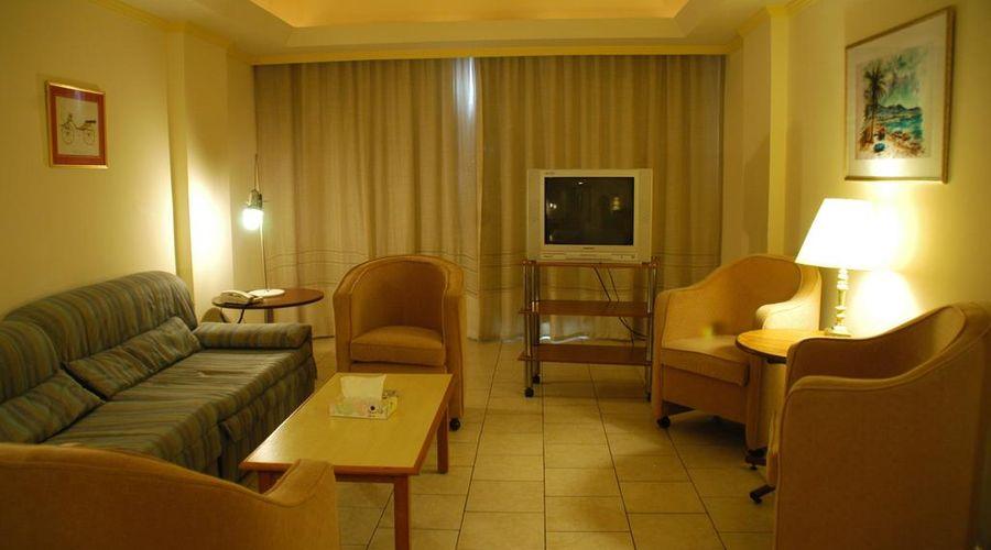 Mina Hotel-12 of 24 photos
