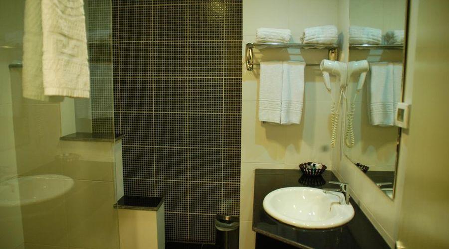 Mina Hotel-13 of 24 photos