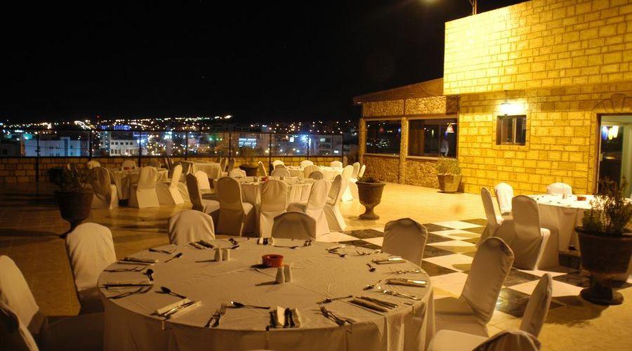 Mina Hotel-14 of 24 photos