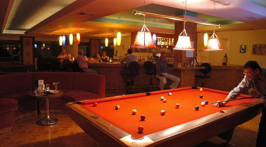 Mina Hotel-15 of 24 photos