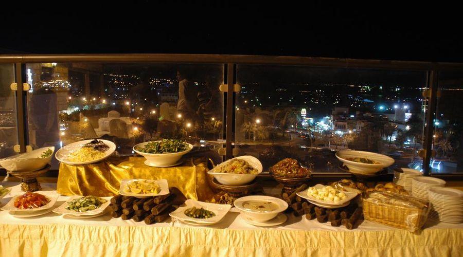 Mina Hotel-16 of 24 photos