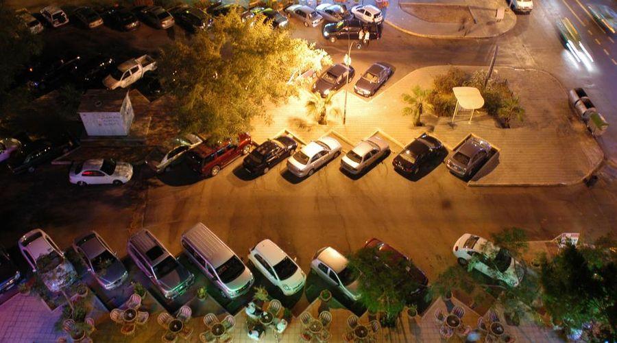 Mina Hotel-17 of 24 photos