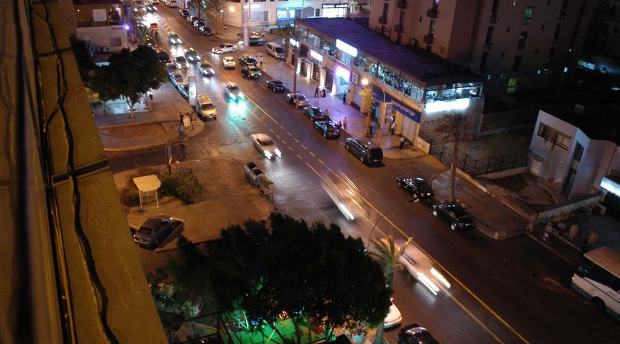 Mina Hotel-18 of 24 photos