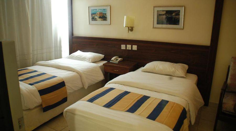 Mina Hotel-20 of 24 photos