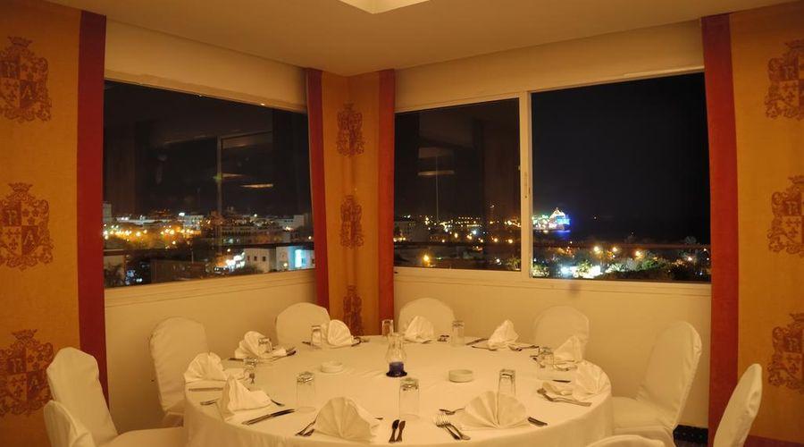 Mina Hotel-24 of 24 photos