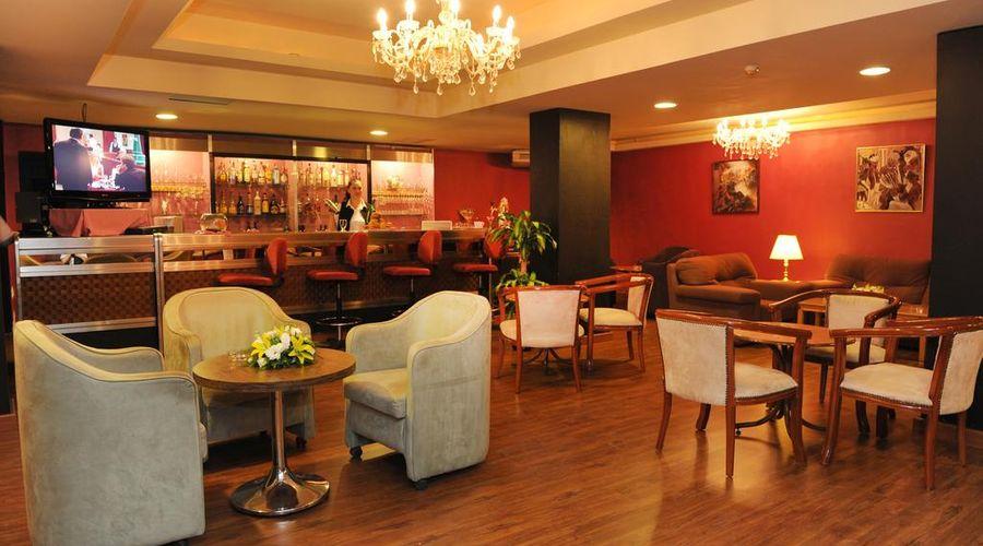Mina Hotel-3 of 24 photos