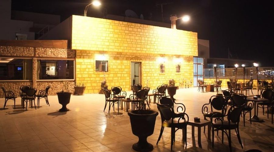 Mina Hotel-4 of 24 photos