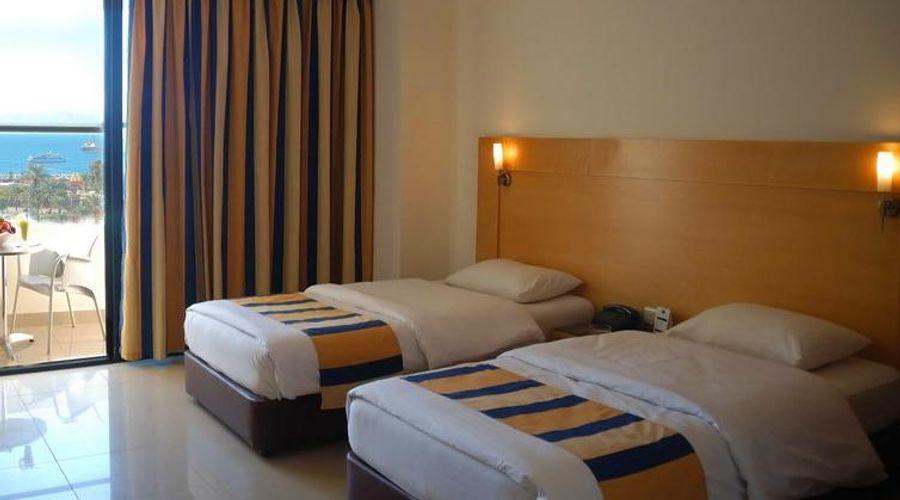 Mina Hotel-6 of 24 photos