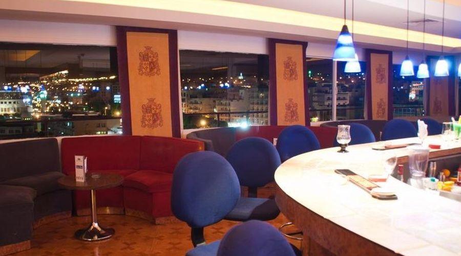 Mina Hotel-7 of 24 photos