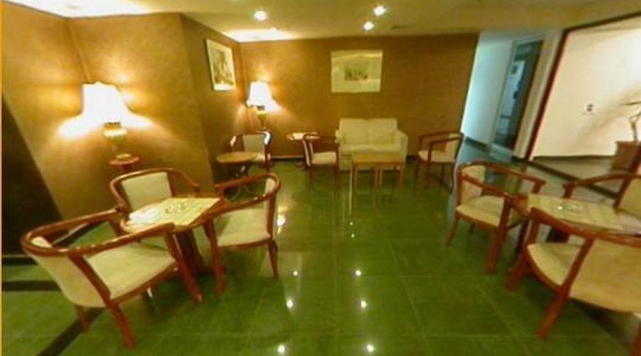 Mina Hotel-8 of 24 photos