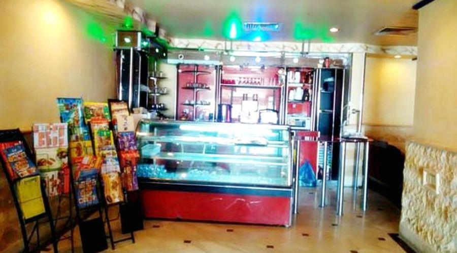 Al Nabarees Palestine Hotel-4 of 18 photos
