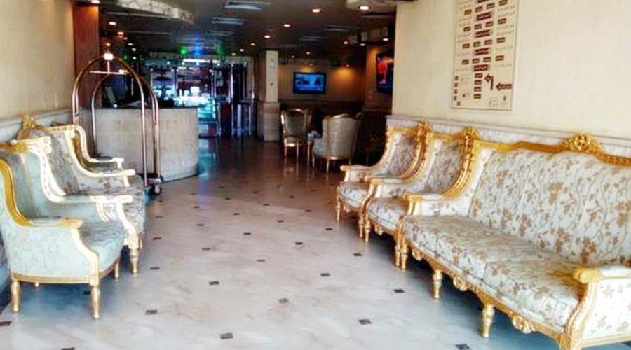 Al Nabarees Palestine Hotel-5 of 18 photos