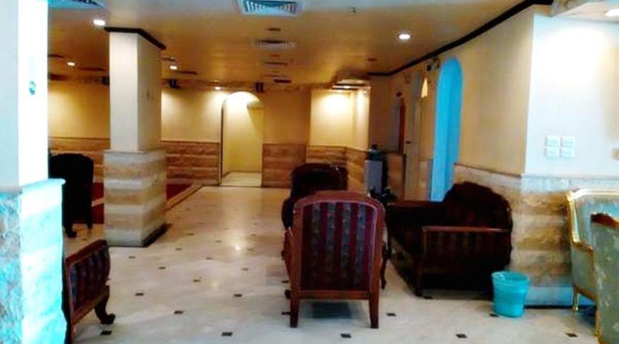 Al Nabarees Palestine Hotel-7 of 18 photos