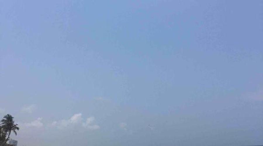جيتوينغ كولومبو سيفن-6 من 25 الصور