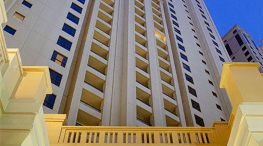 هيلتون دبي الممشى-1 من 39 الصور