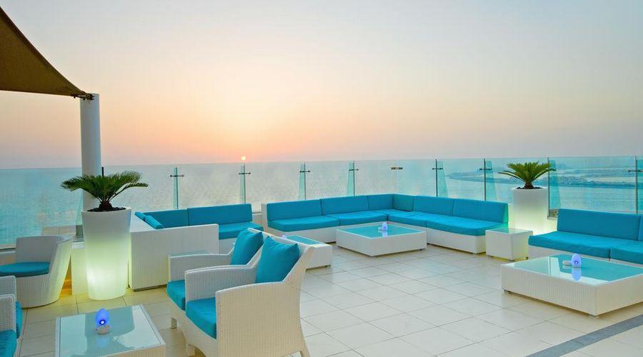 هيلتون دبي الممشى-10 من 39 الصور