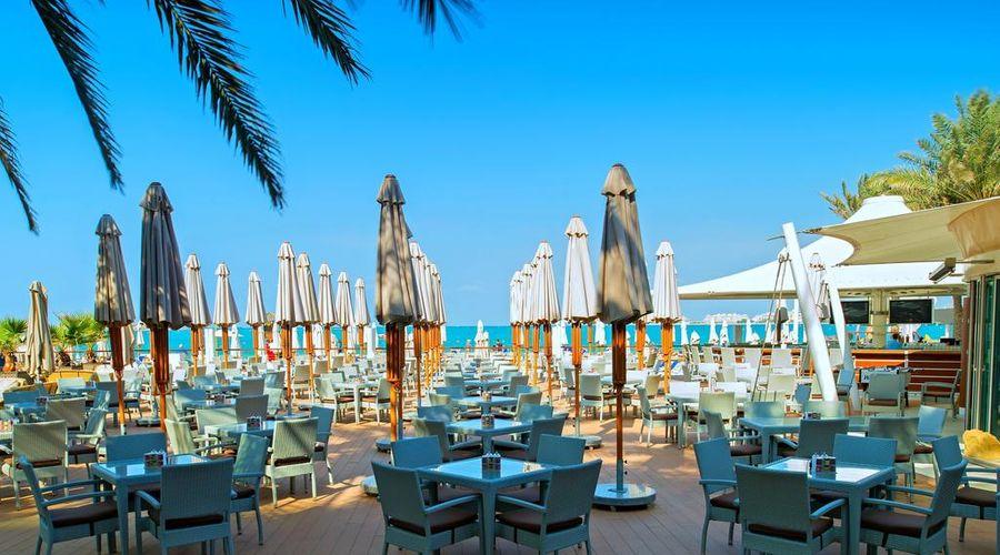 هيلتون دبي الممشى-14 من 39 الصور