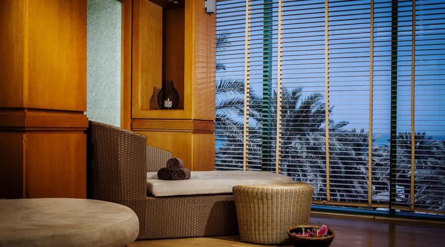 هيلتون دبي الممشى-17 من 39 الصور