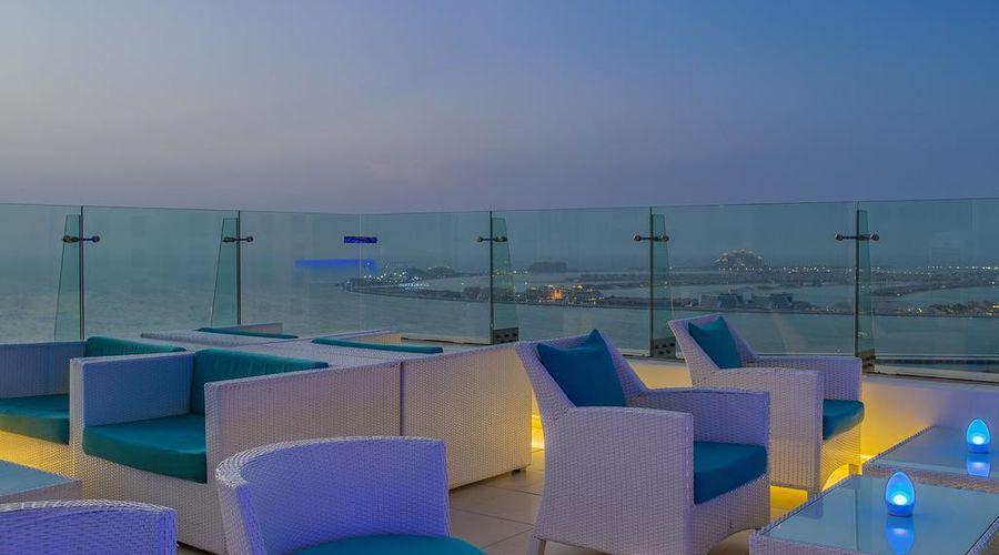 هيلتون دبي الممشى-22 من 39 الصور