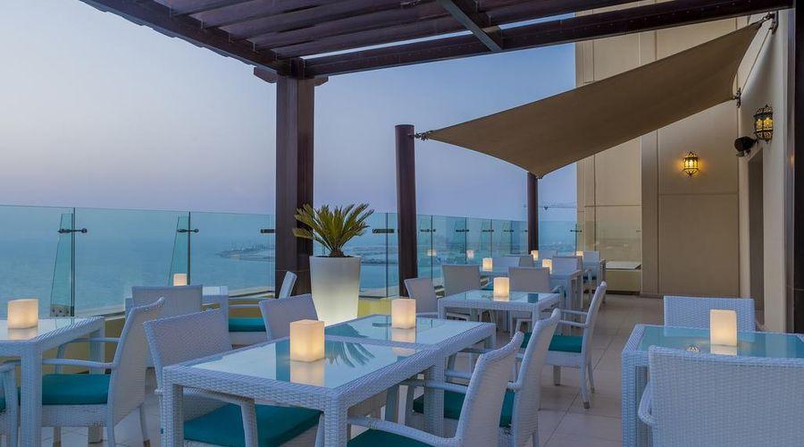 هيلتون دبي الممشى-23 من 39 الصور