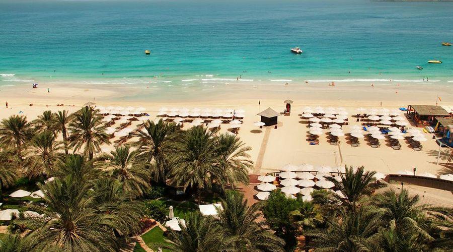 هيلتون دبي الممشى-25 من 39 الصور