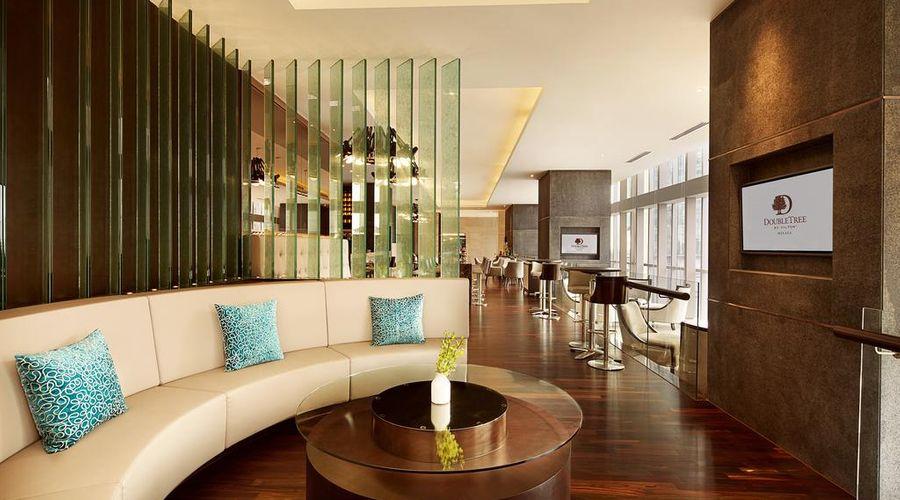 Doubletree by Hilton Melaka-23 of 48 photos