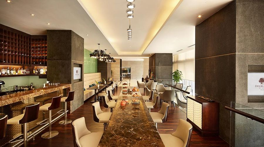 Doubletree by Hilton Melaka-24 of 48 photos
