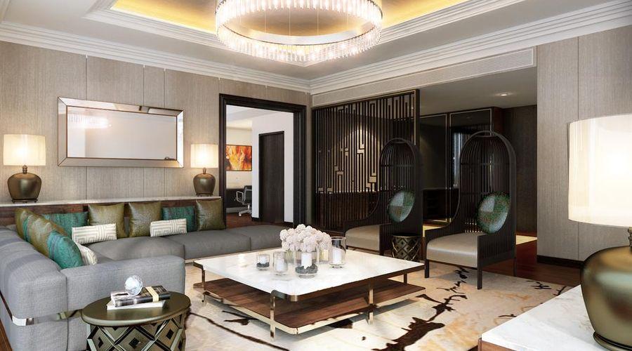 Doubletree by Hilton Melaka-5 of 48 photos