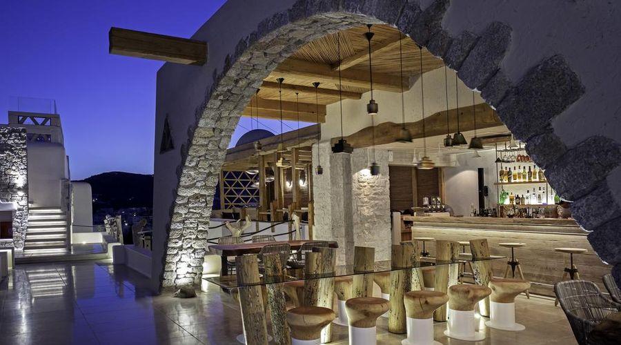 فندق وأجنحة كينشو بوتيك-22 من 46 الصور